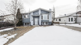 Main Photo: 1007 49 Street in Edmonton: Zone 29 House for sale : MLS(r) # E4056200