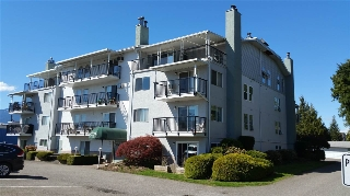 Main Photo: 104 46033 CHILLIWACK CENTRAL Road in Chilliwack: Chilliwack E Young-Yale Condo for sale : MLS(r) # R2158395