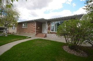 Main Photo: 11019 111 Avenue in Edmonton: Zone 08 House for sale : MLS(r) # E4064602