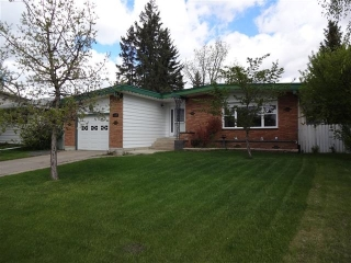 Main Photo: 11420 42 Avenue in Edmonton: Zone 16 House for sale : MLS(r) # E4064642