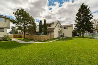 Main Photo: 15006 51 Street in Edmonton: Zone 02 Townhouse for sale : MLS(r) # E4064839