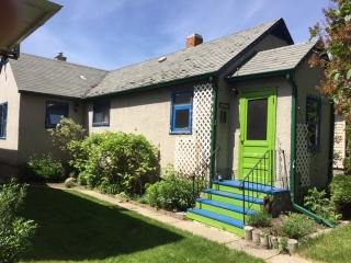 Main Photo:  in Edmonton: Zone 02 House for sale : MLS(r) # E4067243