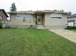 Main Photo: 5804 AUSTIN O'BRIEN Road in Edmonton: Zone 18 House for sale : MLS(r) # E4068542