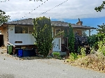 Main Photo: 1295 Montrose Avenue in VICTORIA: Vi Hillside Single Family Detached for sale (Victoria)  : MLS(r) # 379488