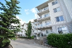 Main Photo: 211 14259 50 Street in Edmonton: Zone 02 Condo for sale : MLS® # E4069297