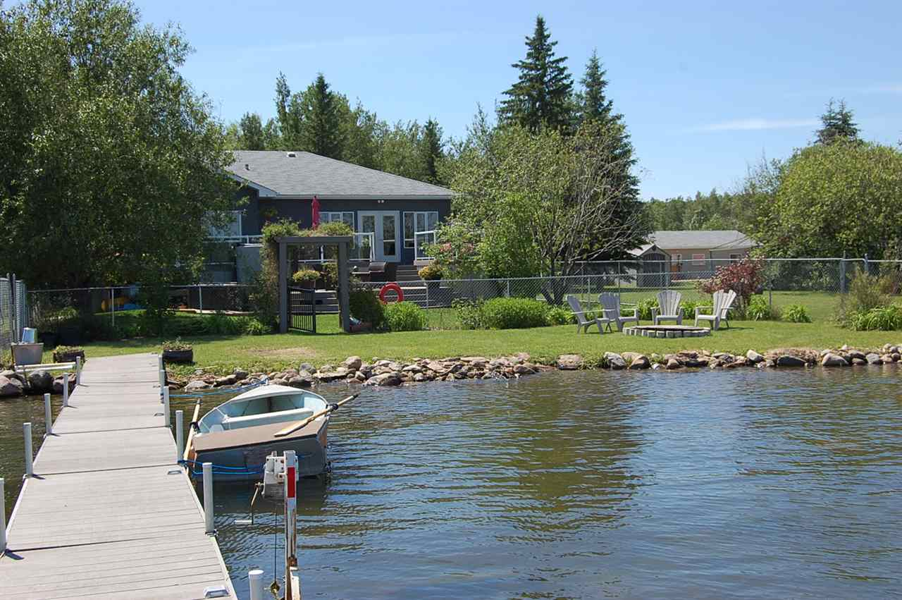 Main Photo: 26 48004 RR 271: Rural Wetaskiwin County House for sale : MLS® # E4070907