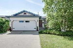 Main Photo: 340 PEARSON Crescent in Edmonton: Zone 58 House for sale : MLS(r) # E4070971