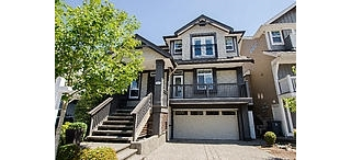 Main Photo: 6082 163A Street in Surrey: Cloverdale BC House for sale (Cloverdale)  : MLS® # R2188300
