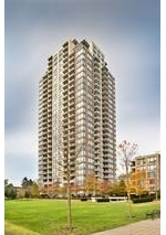Main Photo: PH3 7108 COLLIER Street in Burnaby: Highgate Condo for sale (Burnaby South)  : MLS(r) # R2189998