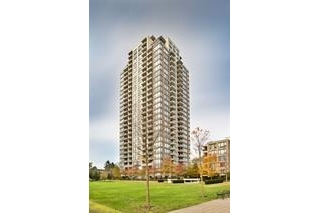 Main Photo: PH3 7108 COLLIER Street in Burnaby: Highgate Condo for sale (Burnaby South)  : MLS® # R2189998