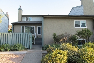 Main Photo: 12-1471 Inkar in Kelowna: Springfield/Spall Townhouse for sale : MLS® # 10139355