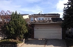 Main Photo: 12309 25 Avenue in Edmonton: Zone 16 House for sale : MLS® # E4077150