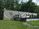 Main Photo: 473053 Range Road 272: Rural Wetaskiwin County House for sale : MLS® # E4078252