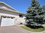 Main Photo: : Stony Plain Townhouse for sale : MLS® # E4078604