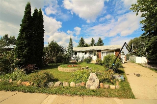 Main Photo: 6708 22 Avenue in Edmonton: Zone 29 House for sale : MLS® # E4078905