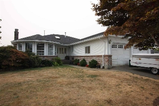 Main Photo: 32670 CHERRY Avenue in Mission: Mission BC House for sale : MLS® # R2203288