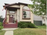 Main Photo: 1467 GRANT Way in Edmonton: Zone 58 House for sale : MLS® # E4081340