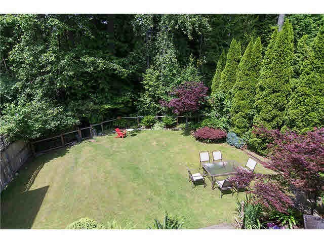 Photo 2: Photos: 5549 DEERHORN Lane in North Vancouver: Grouse Woods House for sale : MLS® # R2209024