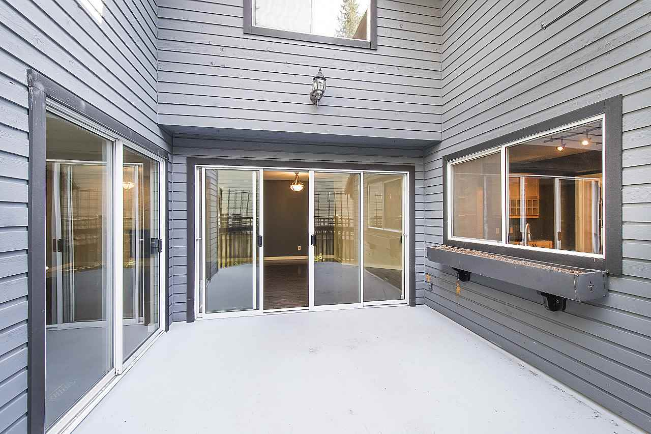 Photo 10: Photos: 5549 DEERHORN Lane in North Vancouver: Grouse Woods House for sale : MLS® # R2209024