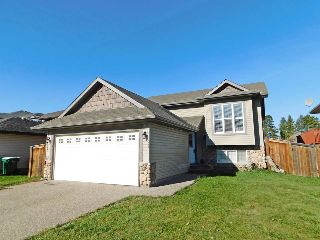 Main Photo: 5112 Bon Acres Crescent: Bon Accord House for sale : MLS® # E4084380