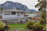 Main Photo: 38111 HARBOUR VIEW Place in Squamish: Hospital Hill House for sale : MLS® # R2223439