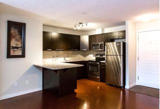 Main Photo:  in Edmonton: Zone 27 Condo for sale : MLS® # E4089200