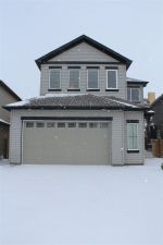 Main Photo: 5620 12 Avenue SW in Edmonton: Zone 53 House for sale : MLS® # E4091093