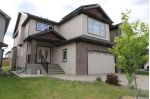 Main Photo: 16424 132 Street in Edmonton: Zone 27 House for sale : MLS®# E4100636