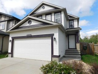 Main Photo: 9484 216 Street NW in Edmonton: Zone 58 House for sale : MLS®# E4119390
