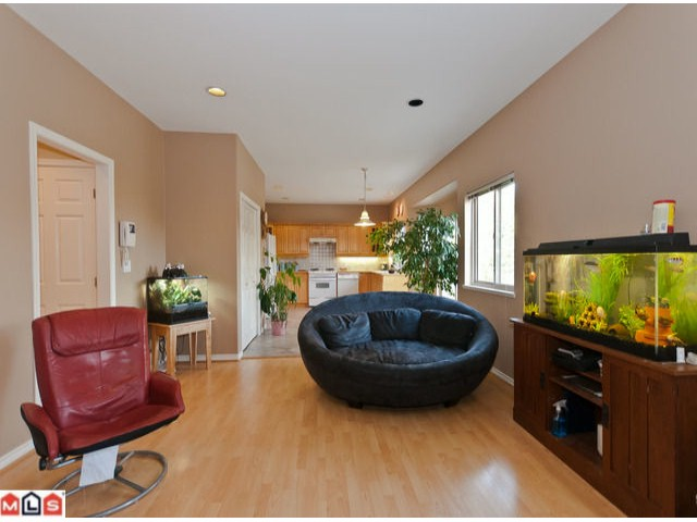 Photo 3: 10510 170A Street in Surrey: Fraser Heights House for sale (North Surrey)  : MLS® # F1202343