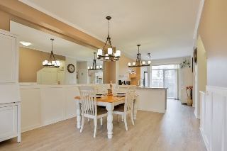 "Main Photo: 33 14838 61 Avenue in Surrey: Sullivan Station Townhouse for sale in ""Sequoia"" : MLS(r) # R2031845"