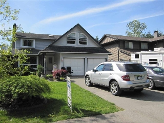 Main Photo: 23280 118 Avenue in Maple Ridge: Cottonwood MR House for sale : MLS(r) # R2058879