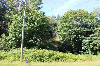 "Main Photo: LOT A SUNSHINE COAST HIGHWAY in Sechelt: Sechelt District Home for sale in ""WEST SECHELT"" (Sunshine Coast)  : MLS® # R2084942"