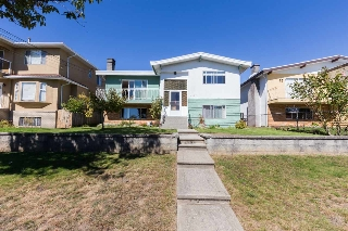 Main Photo: 5427 NEVILLE Street in Burnaby: South Slope House for sale (Burnaby South)  : MLS(r) # R2108235