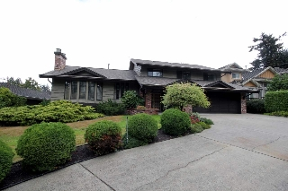 "Main Photo: 4975 1 Avenue in Delta: Pebble Hill House for sale in ""PEBBLE HILL"" (Tsawwassen)  : MLS(r) # R2109797"