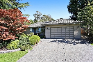 "Main Photo: 5794 KILKEE Drive in Surrey: Sullivan Station House for sale in ""Sullivan Station"" : MLS(r) # R2113551"