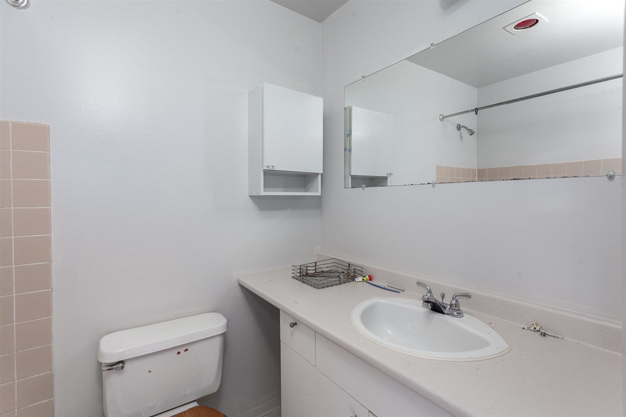 Photo 12: 10 460 W 16TH Avenue in Vancouver: Cambie Townhouse for sale (Vancouver West)  : MLS® # R2118803