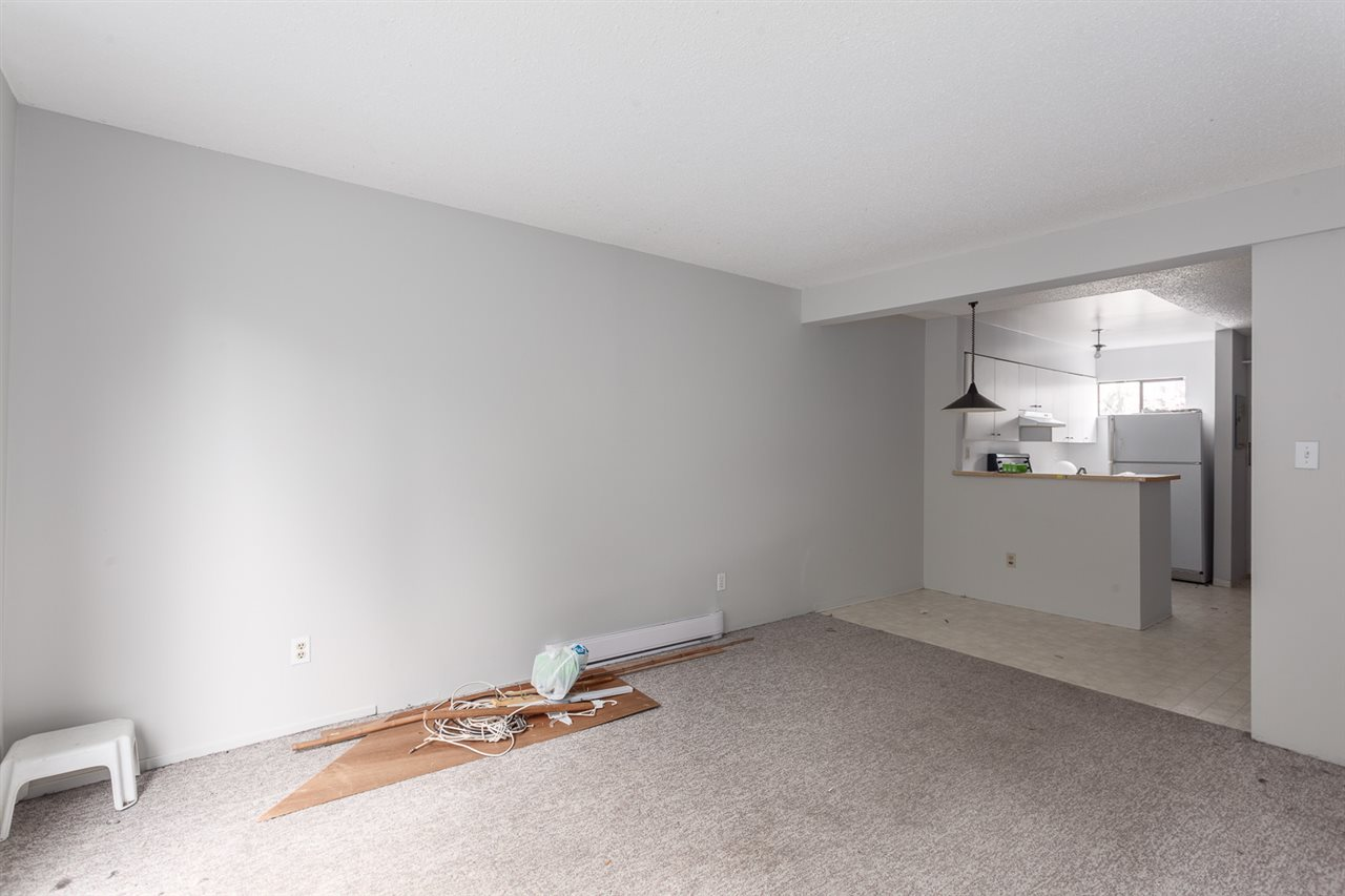 Photo 5: 10 460 W 16TH Avenue in Vancouver: Cambie Townhouse for sale (Vancouver West)  : MLS® # R2118803