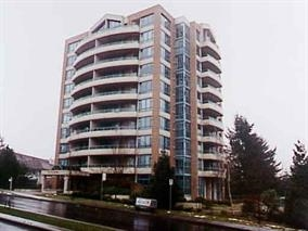 Main Photo: 506 7108 EDMONDS Street in Burnaby: Edmonds BE Condo for sale (Burnaby East)  : MLS®# R2121450