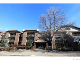 Main Photo: 77 Swindon Way in Winnipeg: Tuxedo Condominium for sale (1E)  : MLS® # 1628756