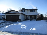 Main Photo: 3619 34A Avenue in Edmonton: Zone 29 House for sale : MLS(r) # E4050389