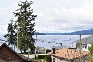 Main Photo: 4807 WHITAKER Road in Sechelt: Sechelt District House for sale (Sunshine Coast)  : MLS® # R2142439