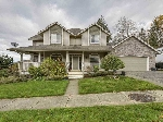 Main Photo: 35757 LEDGEVIEW Drive in Abbotsford: Abbotsford East House for sale : MLS(r) # R2142790