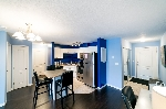 Main Photo: 224 12550 140 Avenue in Edmonton: Zone 27 Condo for sale : MLS(r) # E4053506