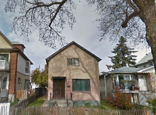 Main Photo: 9632 106 A Avenue NW in Edmonton: Zone 13 House for sale : MLS(r) # E4053650