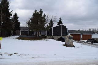 Main Photo: 2 52246 R 232 Road: Rural Strathcona County House for sale : MLS(r) # E4055454