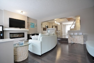 Main Photo: 4632 CRABAPPLE Run in Edmonton: Zone 53 House for sale : MLS(r) # E4055665
