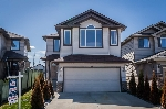 Main Photo: 9120 207 Street in Edmonton: Zone 58 House for sale : MLS(r) # E4055901