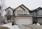 Main Photo: 5507 207 Street in Edmonton: Zone 58 House for sale : MLS(r) # E4056180