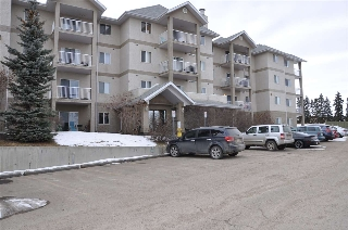 Main Photo: 109 14708 50 Street in Edmonton: Zone 02 Condo for sale : MLS(r) # E4056227